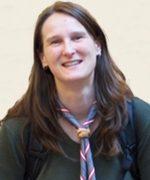 Susanne Huber