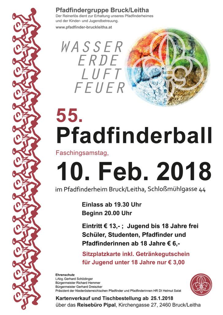 Pfadfinderball2018_Bruck_Leitha